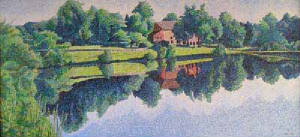 Summer_Pond_Reflection.jpg